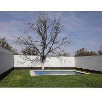 Foto de casa en venta en  , san armando, torreón, coahuila de zaragoza, 397452 No. 01