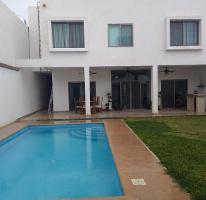 Foto de casa en venta en  , san armando, torreón, coahuila de zaragoza, 4287354 No. 01