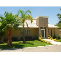 Foto de casa en venta en  , san armando, torreón, coahuila de zaragoza, 724543 No. 01