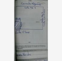 Foto de terreno habitacional en venta en, san armando, torreón, coahuila de zaragoza, 876871 no 01
