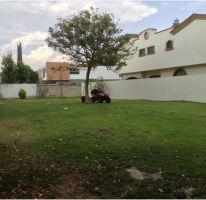 Foto de terreno habitacional en venta en san arturo 2388, valle real, zapopan, jalisco, 1901548 no 01