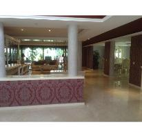 Foto de casa en venta en san arturo oriente 791, valle real, zapopan, jalisco, 2212110 No. 03