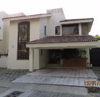 Foto de casa en venta en san arturo , valle real, zapopan, jalisco, 3838083 No. 01