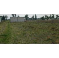 Foto de terreno habitacional en venta en  , san baltasar temaxcalac, san martín texmelucan, puebla, 947071 No. 01