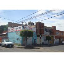 Propiedad similar 1276617 en San Baltazar Campeche.