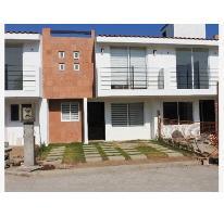 Foto de casa en venta en, san baltazar campeche, puebla, puebla, 1817120 no 01