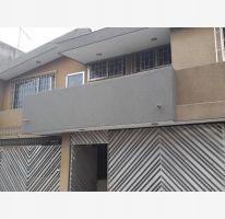 Foto de casa en venta en, san baltazar campeche, puebla, puebla, 1936960 no 01