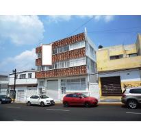 Foto de casa en renta en  , san baltazar campeche, puebla, puebla, 2271943 No. 01