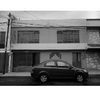 Foto de casa en venta en, san baltazar campeche, puebla, puebla, 2463031 no 01