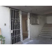 Propiedad similar 2595836 en San Baltazar Campeche.