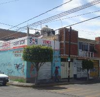 Foto de casa en venta en  , san baltazar campeche, puebla, puebla, 2620141 No. 01