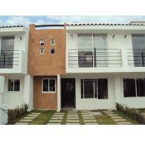 Foto de casa en venta en  , san baltazar campeche, puebla, puebla, 2736612 No. 01