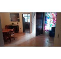 Foto de casa en venta en  , san baltazar campeche, puebla, puebla, 2769242 No. 01
