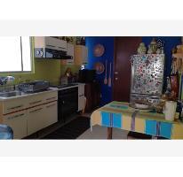Propiedad similar 2926444 en San Baltazar Campeche.