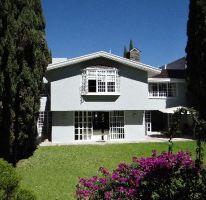 Foto de casa en venta en, san baltazar lindavista, puebla, puebla, 2098901 no 01
