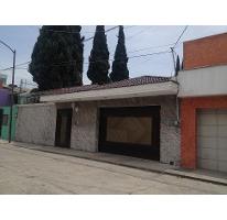 Foto de casa en venta en, san baltazar lindavista, puebla, puebla, 2237642 no 01