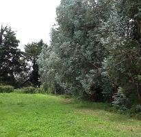 Foto de terreno habitacional en venta en paraje denominado