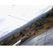 Foto de terreno habitacional en venta en  , san bartolo alto, axapusco, méxico, 2490605 No. 01