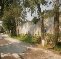 Foto de terreno habitacional en venta en, san bartolo ameyalco, álvaro obregón, df, 2021137 no 01