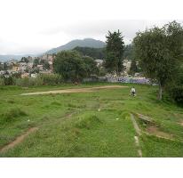 Foto de terreno habitacional en venta en, san bartolo ameyalco, álvaro obregón, df, 1135253 no 01