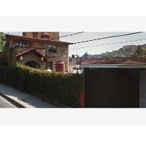 Foto de casa en venta en, rancho san francisco pueblo san bartolo ameyalco, álvaro obregón, df, 1359169 no 01