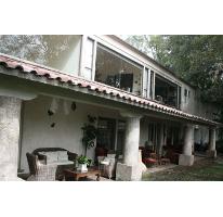 Foto de casa en venta en, san bartolo ameyalco, álvaro obregón, df, 1523619 no 01