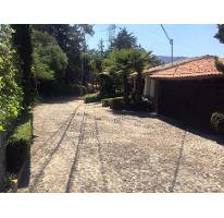 Foto de departamento en venta en  , san bartolo ameyalco, álvaro obregón, distrito federal, 2633533 No. 01