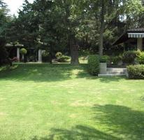 Foto de casa en venta en  , san bartolo ameyalco, álvaro obregón, distrito federal, 2642435 No. 01