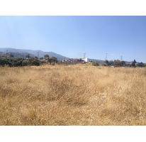 Foto de terreno habitacional en venta en  , san bartolo ameyalco, álvaro obregón, distrito federal, 2734583 No. 01
