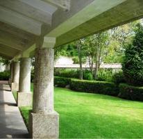 Foto de casa en venta en  , san bartolo ameyalco, álvaro obregón, distrito federal, 2881450 No. 01