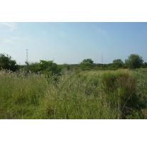 Foto de terreno habitacional en venta en  , san bartolo, cadereyta jiménez, nuevo león, 2020292 No. 01