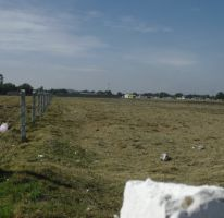 Foto de terreno habitacional en venta en, san bartolo cuautlalpan, zumpango, estado de méxico, 1835744 no 01