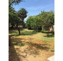 Foto de terreno habitacional en venta en  , san bartolo cuautlalpan, zumpango, méxico, 2830959 No. 01