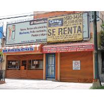 Propiedad similar 2256433 en San Bartolo El Chico.
