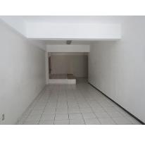 Foto de local en renta en  , san bartolo naucalpan (naucalpan centro), naucalpan de juárez, méxico, 1668714 No. 01