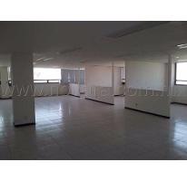 Foto de oficina en renta en  , san bartolo naucalpan (naucalpan centro), naucalpan de juárez, méxico, 2604727 No. 01