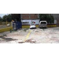 Foto de local en renta en  , san bartolo naucalpan (naucalpan centro), naucalpan de juárez, méxico, 2607074 No. 01