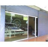 Foto de local en venta en  , san bartolo naucalpan (naucalpan centro), naucalpan de juárez, méxico, 2637592 No. 01