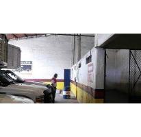 Foto de local en renta en  , san bartolo naucalpan (naucalpan centro), naucalpan de juárez, méxico, 2736378 No. 01