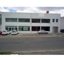 Foto de edificio en renta en  , san bartolo naucalpan (naucalpan centro), naucalpan de juárez, méxico, 2938987 No. 01
