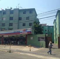 Foto de departamento en venta en  , san bartolo naucalpan (naucalpan centro), naucalpan de juárez, méxico, 4272548 No. 01