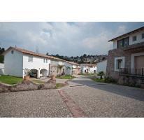 Foto de casa en venta en san bartolo , san bartolo ameyalco, álvaro obregón, distrito federal, 2918779 No. 01