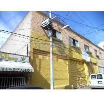 Propiedad similar 2746240 en Av. Acueducto Tenayuca, Vallejo, Mario Colín, Cuauhtémoc esquina Moctezuma pb.
