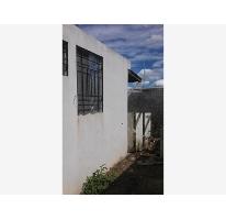 Foto de casa en venta en san bartolome 86, misiones del puente anzalduas, río bravo, tamaulipas, 2704120 No. 03