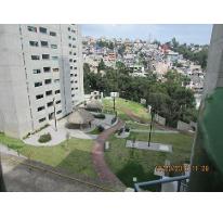 Propiedad similar 2617323 en San Bartolomé Coatepec.