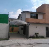Foto de casa en venta en, san bartolomé tlaltelulco, metepec, estado de méxico, 2235828 no 01