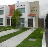 Foto de casa en condominio en venta en, san bartolomé tlaltelulco, metepec, estado de méxico, 2346463 no 01