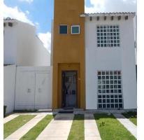 Propiedad similar 1280687 en San Bartolomé Tlaltelulco.