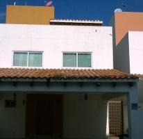 Foto de casa en venta en  , san bartolomé tlaltelulco, metepec, méxico, 1408217 No. 01