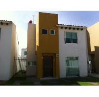 Foto de casa en venta en, san bartolomé tlaltelulco, metepec, estado de méxico, 1408219 no 01